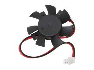 EVERCOOL VC-EC5010M12S-B VGA Cooling Fan