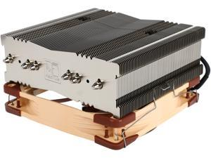 Noctua NH-C14S 140mm SSO2 C-type Premium Quiet CPU Cooler, 1x140mm NF-A14PWM