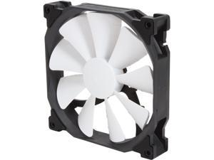 Phanteks PH-F140SP_BK 140mm Non-LED LED Case Fan