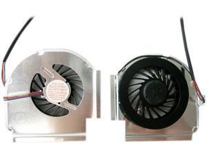 Refurbished, Lenovo, CPU Fans & Heatsinks, Computer Accessories