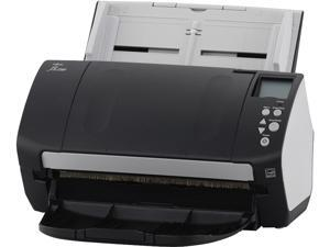 Fujitsu fi-7160 PA03670-B085 Document Scanner