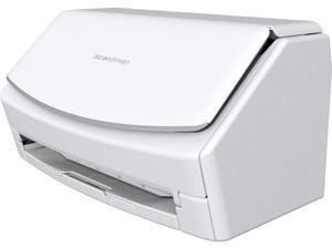 Fujitsu ScanSnap iX1500 (CG01000-294901) Document Scanner powered with Neat Bundle