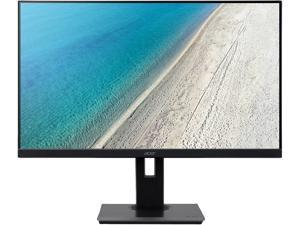 "Acer B227Q 21.5"" 1920x1080 FHD LED LCD IPS 4ms 75Hz Professional Series Monitor"