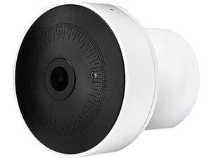 Ubiquiti Networks Micro-Size Scalable 1080p HD IP Camera (UVC-G3-MICRO)