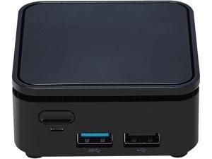 ViewSonic NMP620-P10 4K Ultra HD Network Digital Signage Media Player