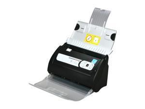 Plustek SmartOffice PS286 Plus (783064424486) Duplex up to 600 dpi USB Sheetfed Document Scanner
