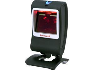 Honeywell Genesis MS7580 (MK7580-30B38-02-A) Bar Code Reader