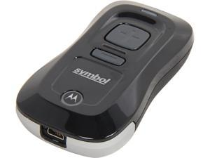 Motorola CS3000 Handheld Bar Code Batch Reader - USB, Non-Bluetooth Version