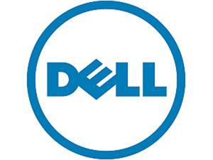 Dell Microsoft Windows Server 16 Standard Resell Option Kit Rok