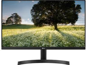"LG 24MK600M 24"" 1920x1080 Full HD IPS LED Monitor with Radeon FreeSync"