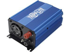 1000W Compact Power Inverter 2