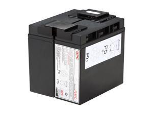 apc ups battery replacement for apc smart-ups model smt1500, smt1500c,  smt1500us,