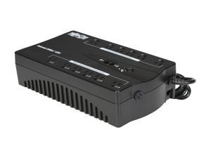 Tripp Lite INTERNET900U Internet Office 900 VA 480 Watts 12 Outlets Standby UPS  for PCs