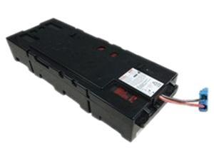 APC APCRBC115 UPS Replacement Battery Cartridge