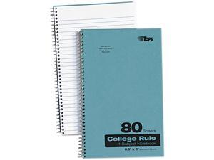 bagpack, Free Shipping, Top Sellers, Notebooks & Pads, Paper