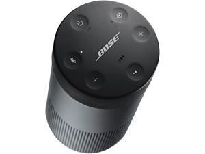 Bose - Newegg com