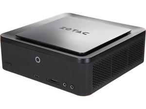 ZOTAC Mini-PC Barebone - Newegg com
