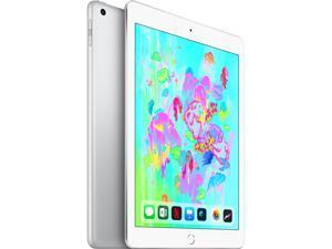 """Apple iPad Air AIR32SI-RB Apple A7 1.40 GHz 1 GB Memory 32 GB 9.7"""" 2048 x 1536 Tablet PC iOS 9"""