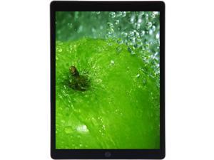 """Apple iPad Pro 12.9"""" (2nd Gen) MPA42LL/A 256 GB Flash Storage 12.9"""" Grade A Tablet PC Unlocked"""