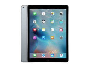 """Apple iPad Pro 12.9"""" Wi-Fi 32GB - Space Gray"""