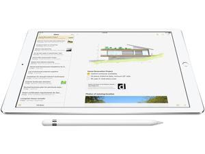 Apple MK0C2LZ/A La Apple Pencil