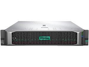 HPE ProLiant DL385 G10 Rack Base 24SFF Server AMD EPYC 7401 32GB DDR4 878720-B21