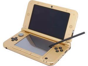 Nintendo Zelda: A link between worlds 3DS XL