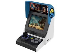 Retro Games Consoles - Newegg com