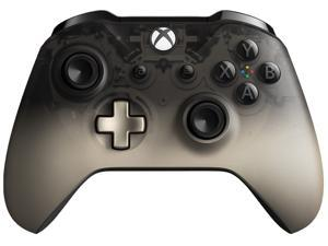 Xbox Wireless Controller - Phantom Black Special Edition