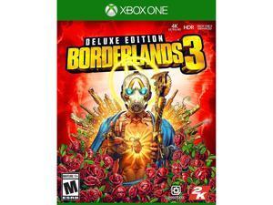 gear s, Xbox, Gaming - Newegg com