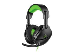 Turtle Beach Stealth 300 Amplified Surround Sound Gaming Headset for Xbox One