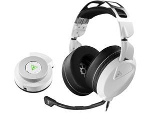 Turtle Beach Elite Pro 2 + SuperAmp Pro Performance Gaming Audio System - Xbox One & PC