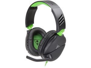 Turtle Beach Recon 70 Gaming Headset for Xbox One - Black