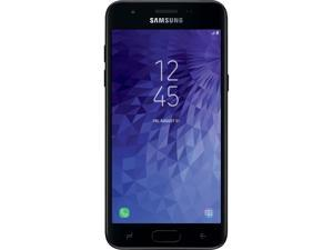 Samsung Galaxy J3 Orbit S367 Simple Mobile Prepaid Cell Phone