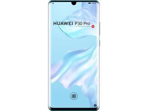 Huawei - Newegg ca