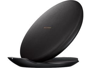SAMSUNG EP-PG950TBEGUS Black Fast Charge Wireless Charging Convertible