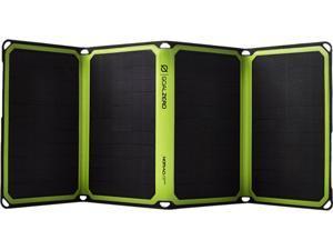 Goal Zero 11805 Nomad 28 Plus Solar Panel
