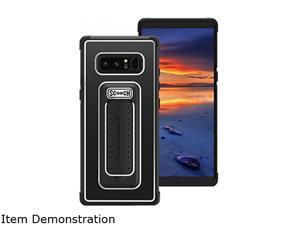 timeless design ceff0 9786d Scooch Cases & Covers - Newegg.com