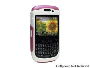 Otter Box Pink Commuter Series Case For BlackBerry Curve ...