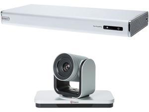 POLYCOM, Phone & Conferencing Devices, Telephones / VoIP