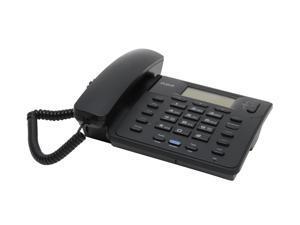 RCA, Corded Phones - Newegg com