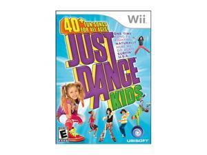 Wii Games For Kids Newegg Com