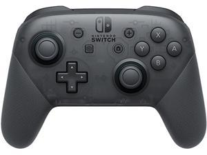 Nintendo Switch Pro Controller - Nintendo Switch