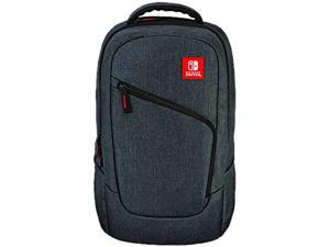 PDP 500-009 Nintendo Switch, Elite Player Backpack