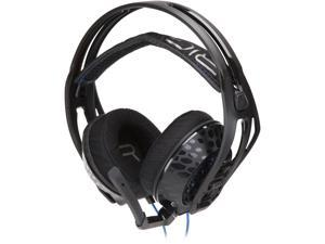 Plantronics RIG 505HS Stereo Gaming Headset - PlayStation 4