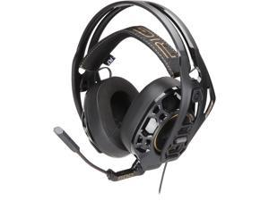 Plantronics RIG 500 PRO HS Wired Gaming Headset for PlayStation 4