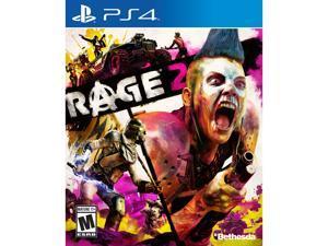 Bethesda Softworks PS4 Video Games - Newegg com