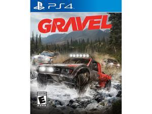graphic, Free Shipping, Newegg Premier Eligible, Top Sellers
