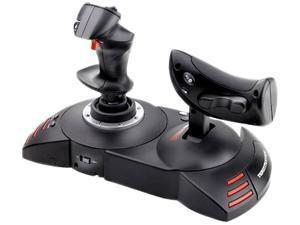 THRUSTMASTER T.Flight Hotas X Joystick