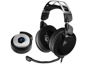 Turtle Beach Elite Pro 2 + SuperAmp Pro Performance Gaming Audio System - PlayStation 4, PS4 Pro & PC